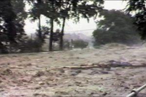 28 luglio1987