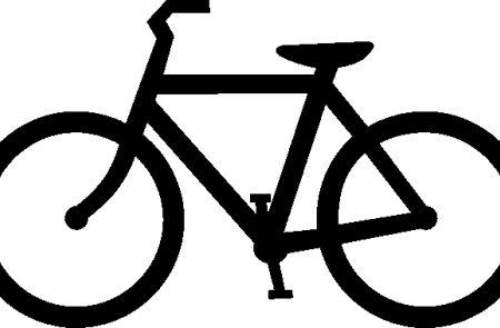 """Partirà domani il """"tour in bicicletta""""."""