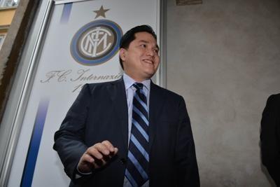 Thoir, Mancini fuoriclasse