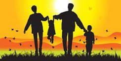 Germania, bonus in arrivo per i genitori