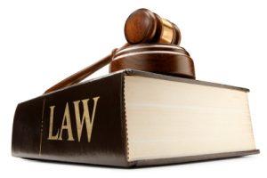 """""""Una legge che giace in Parlamento"""""""