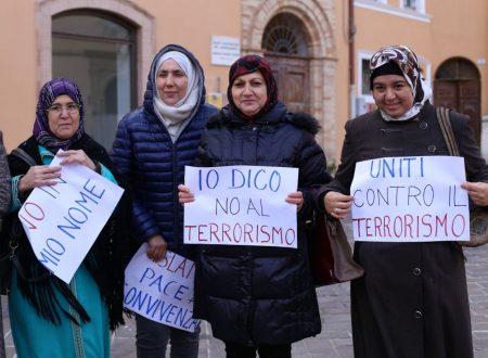 Iniziativa per i musulmani italiani