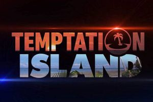 Temptation Island, commenti su Instagram
