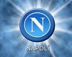 Polemiche a Napoli, Carlo Alvino sotto accusa