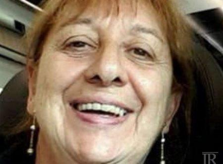 Il caso di Gianna Del Gaudio