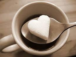 A proposito del caffè…