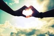 14 Febbraio – San Valentino, la festa degli innamorati.