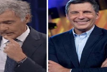 LA CONFESSIONE SHOCK DI MASSIMO GILETTI