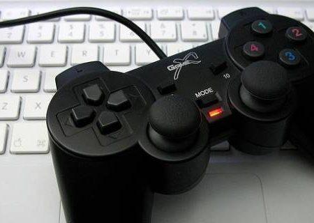 Divorzia dalla moglie dopo che lei vende l'account del videogioco online